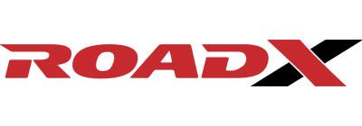 RoadX